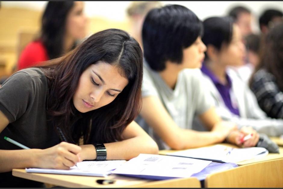Estas páginas te ayudarán a saber en qué nivel de inglés te encuentras para reforzarlas. (Foto: infoalemania.com)