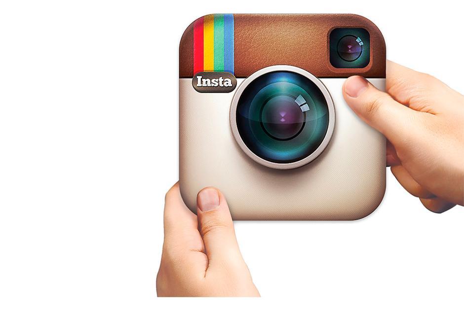на инстаграм поставить баявик картинка декорированный фотопроект