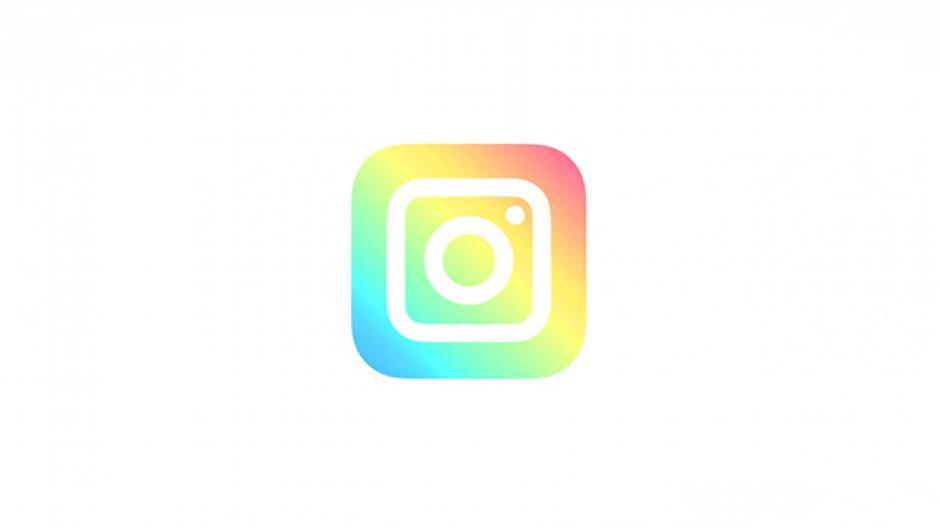 La idea era no perder la esencia de Instagram. Foto: Sopitas)