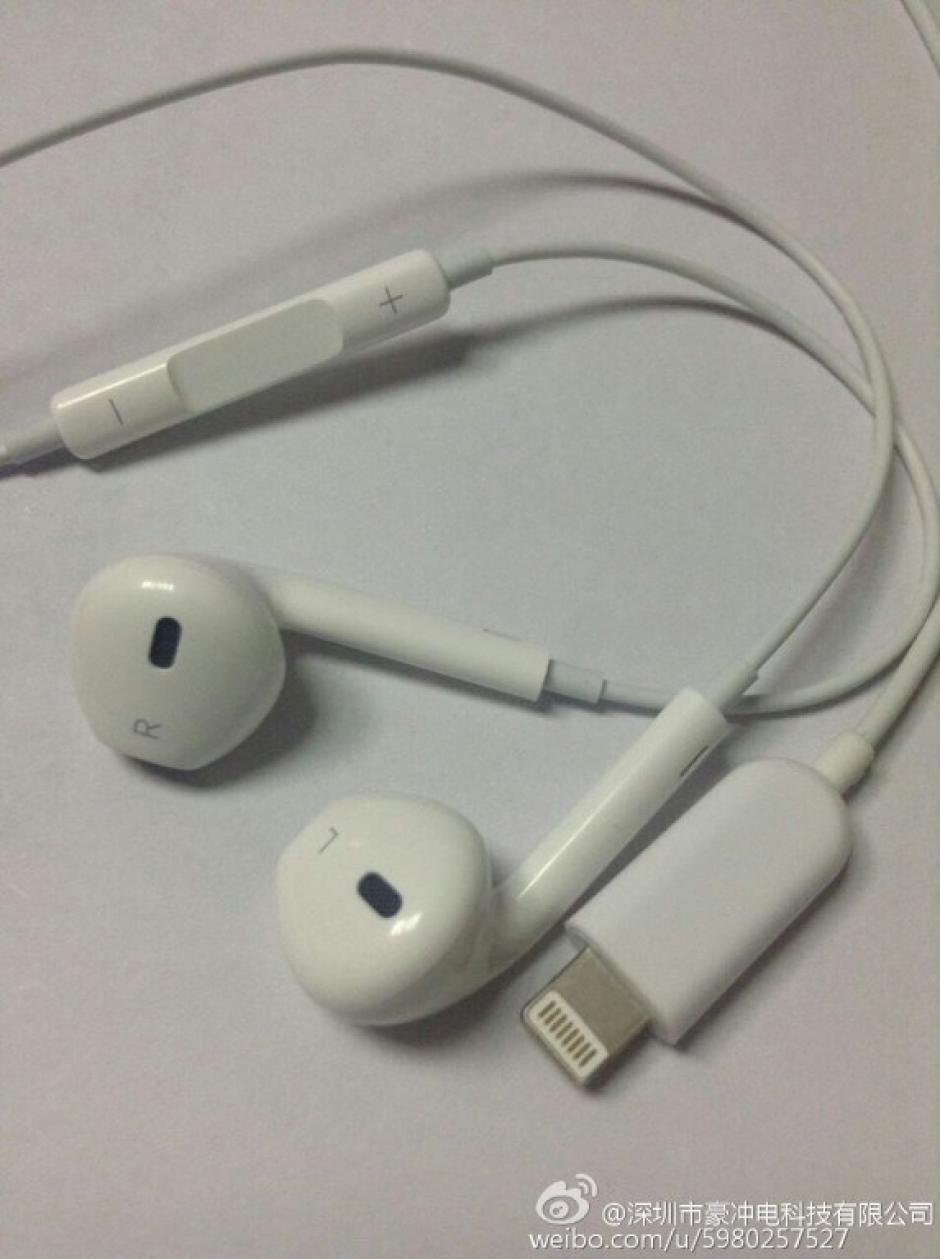En Internet circulan varias fotografías de cómo podrían ser los aparatos. (Foto: 9to5mac)