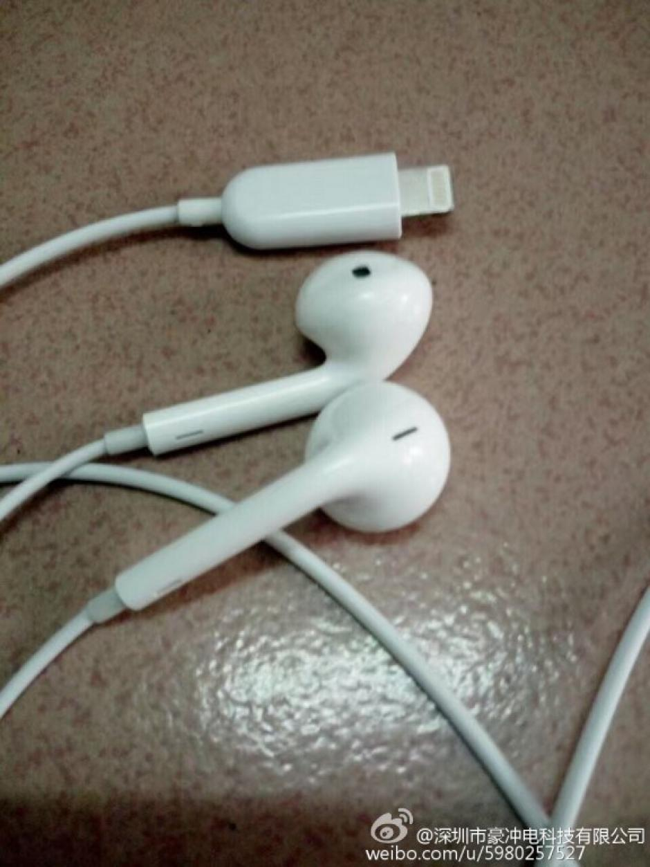 Apple trabaja en los nuevos dispositivos que lanzará al mercado. (Foto: 9to5mac)