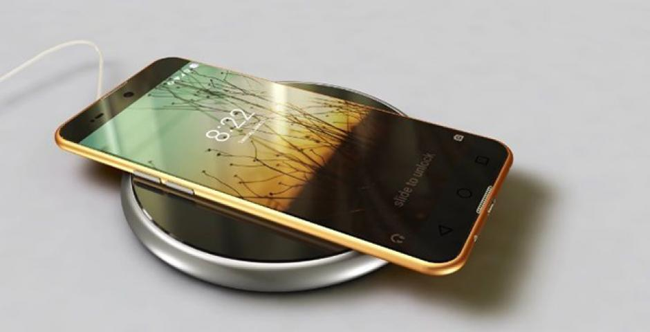 Se rumora que el modelo plus del nuevo dispositivo tendrá una pantalla de 5.5 pulgadas. (Imagen: voltaico)