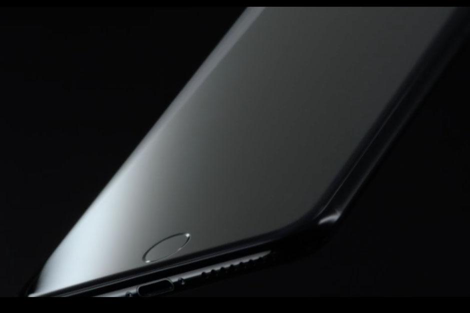 El nuevo iPhone 7 fue presentado por Apple y superó las expectativas de los fanáticos de la marca de la manzana. (Foto: Apple)