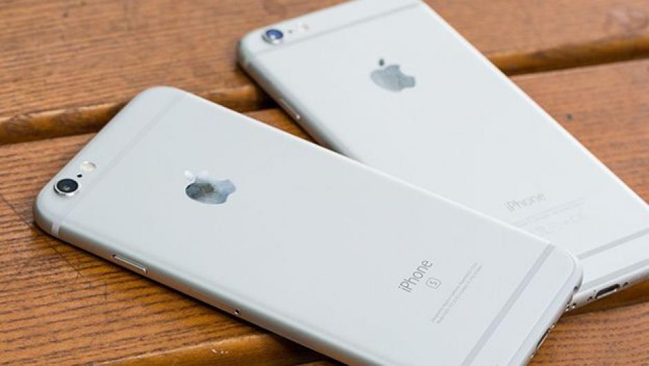 Apple no ha dado información oficial de sus nuevos dispositivos. (Imagen: voltaico)