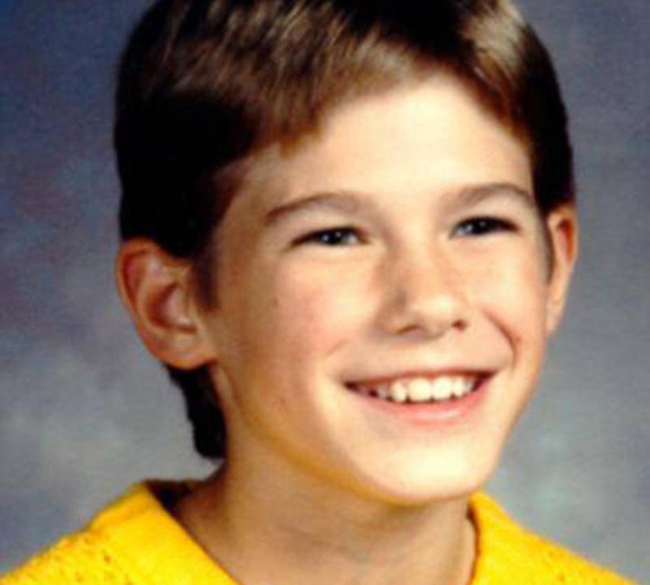 Los restos del pequeño fueron localizados esta semana en Minnesota. (Foto: startribune.com)