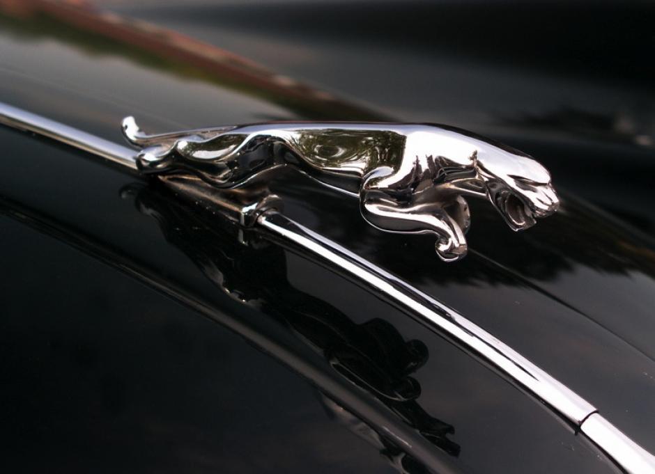 Desde 2010, Jaguar forma parte de la compañía india Tata Motors.
