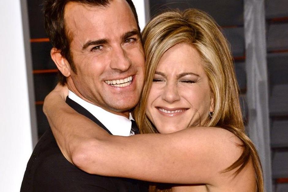 Esta semana comenzaron a sonar las alarmas de un posible primer embarazo de Jennifer y Justin. (Foto: Archivo)