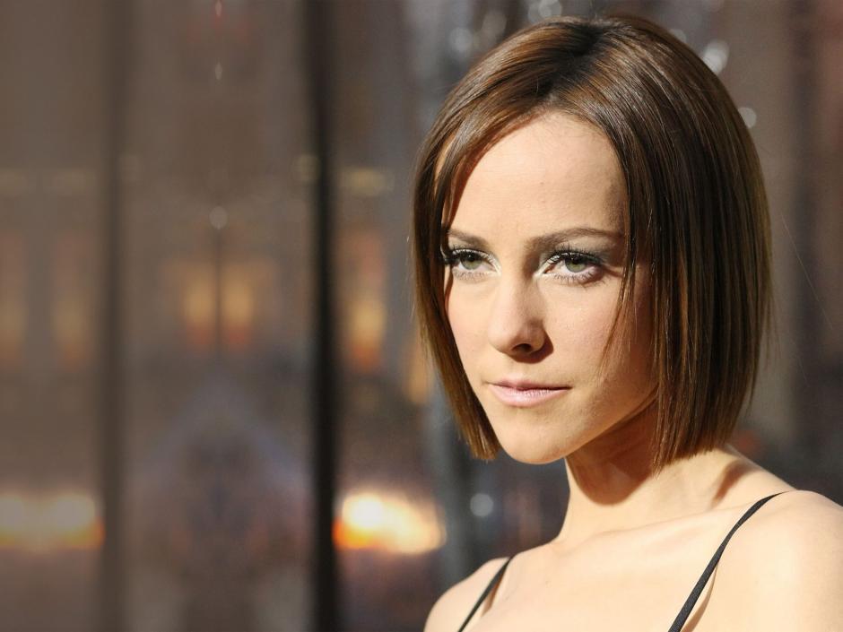 La sensual actriz Jena Malone. (Foto: imagenesfotos.com)