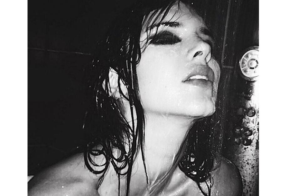 Kendall Jenner desfilará por primera vez para la firma de lencería Victoria Secret. (Foto: Instagram)
