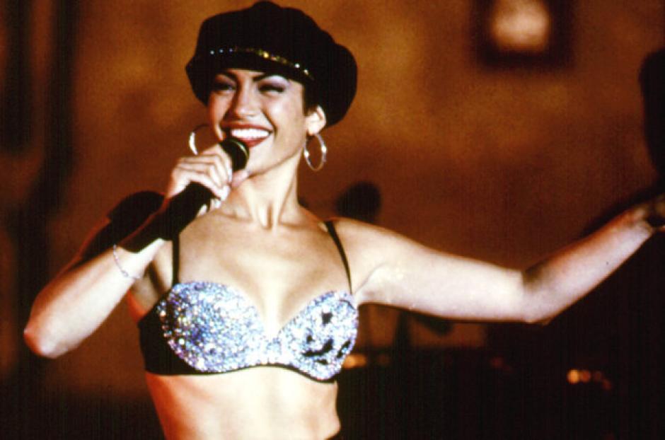Jennifer Lopez le dio vida al personaje y fue lo que impulsó su carrera. (Foto: Billboard)