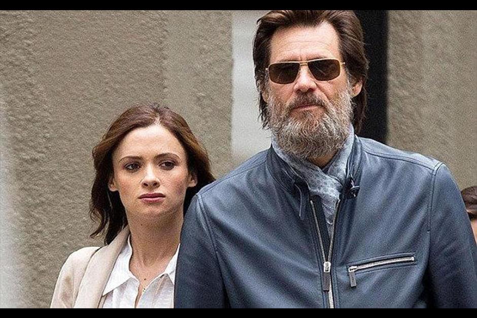 Familiares asegura que fue el actor quien compró las drogas con las que se suicidó su pareja. (Foto: Archivo)