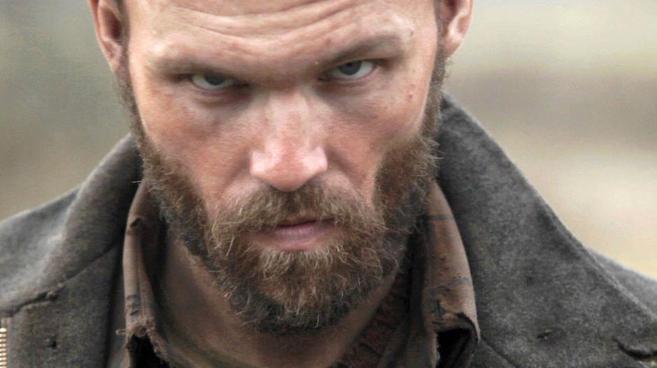 Deathstroke será interpretado por Jim Parrack. (Foto: comicbook.com)