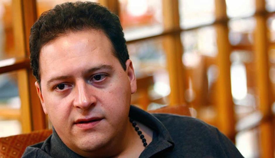 El hijo de Pablo Escobar afirma que muchos datos de la serie tienen errores muy grandes. (Foto: La Guioteca)