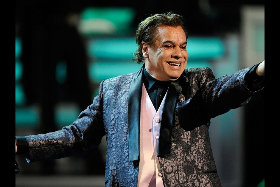 El cantautor murió a los 66 años en Santa Mónica, Estados Unidos. (Foto: Archivo/Soy502)