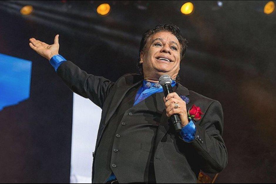 """El """"Divo de Juárez"""" era uno de los mejores compositores de México.  (Foto: Archivo/Soy502)"""