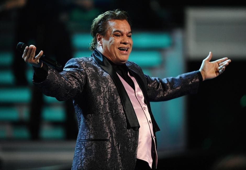 Varias enfermedades causaron la muerte del cantante. (Foto: debate.com.mx)