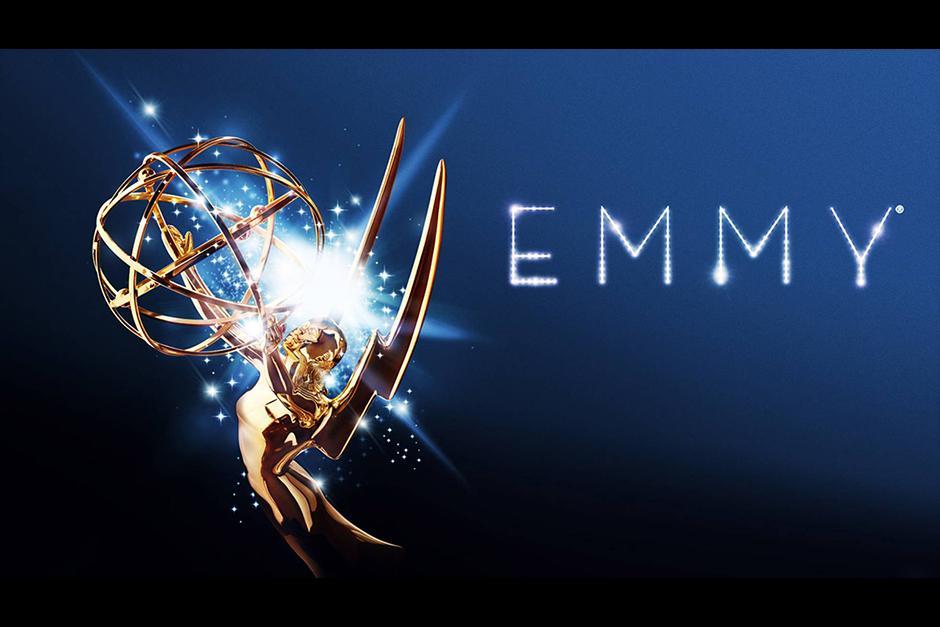 Esta noche, se llevará  a cabo la 68 edición de la gala de los premios Emmy. (Foto: Archivo)
