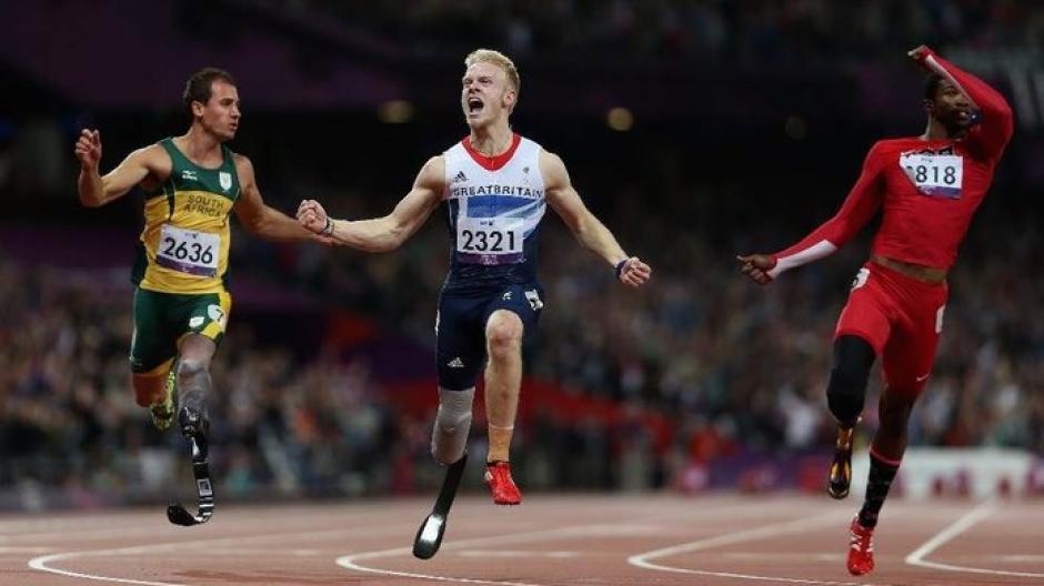 Más de cuatro mil atletas participarán en Río 2016. (Foto: hotelsantaclara.com.br)