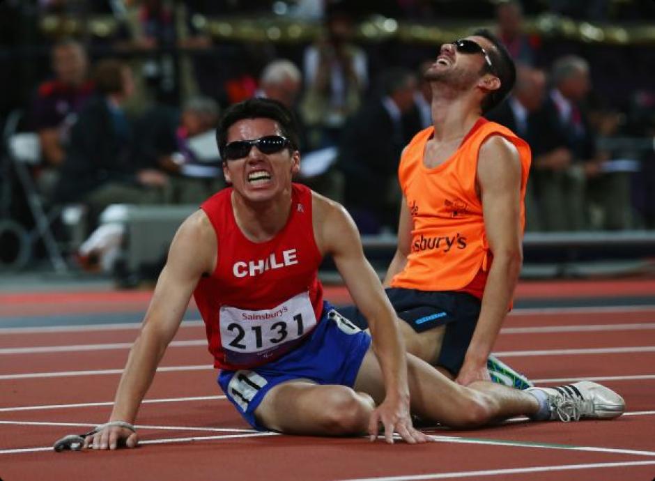 Más de 170 países estarán representados en los Juegos Paralímpicos. (Foto: socodjs2004.wordpress.com)