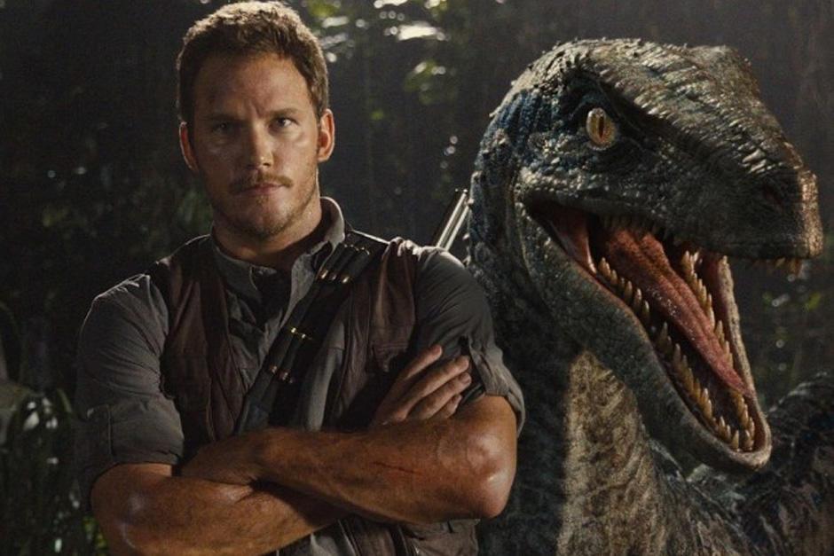 El director Juan Antonio Bayona confirmó que la saga se convertirá en trilogía. (Foto: Archivo)