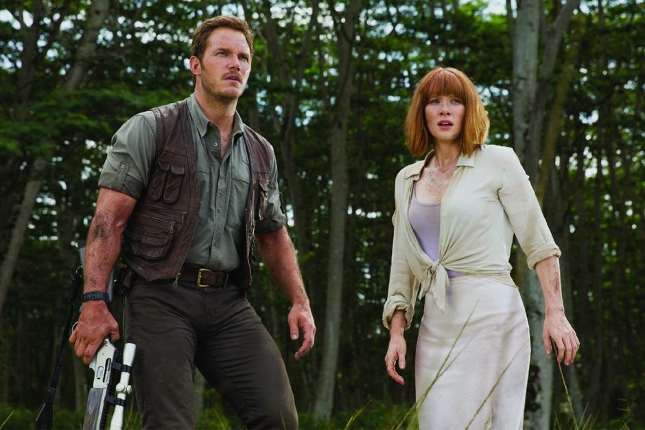 El film recaudo 1.600 millones de dólares, convirtiéndose en la cuarta película más taquillera. (Foto: Archivo)