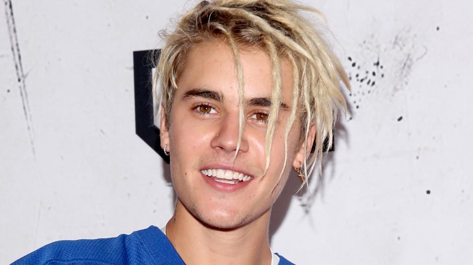Justin Bieber eliminó este martes su cuenta en Instagram. (Foto: Today)
