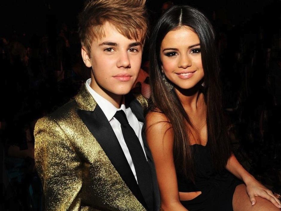 Justin amenazó a sus fans diciendo que no se metieran con su nueva novia. (Foto: mundotkm.com)