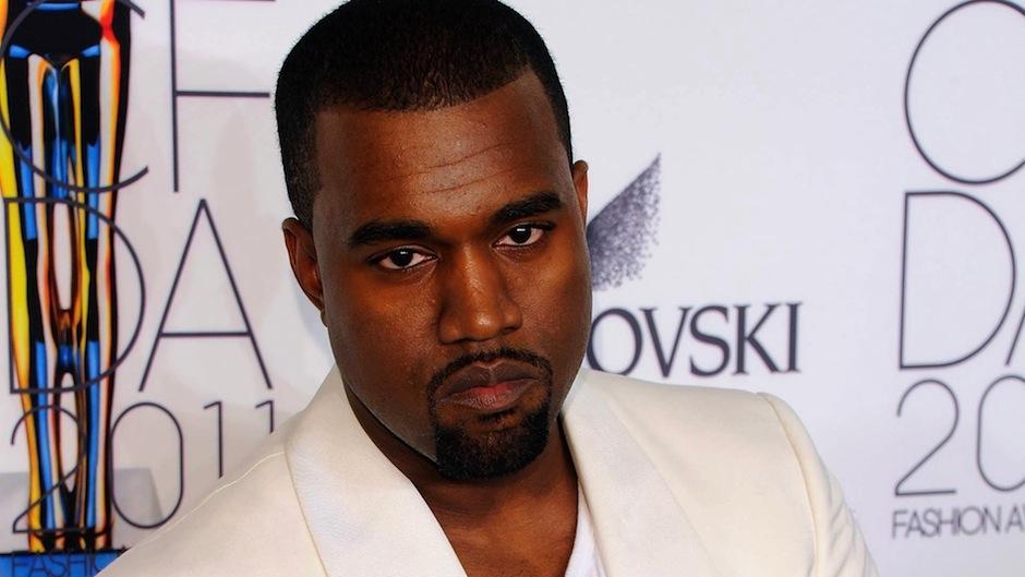 Kanye ha sido motivo de polémica en muchas ocasiones. (Foto: google)