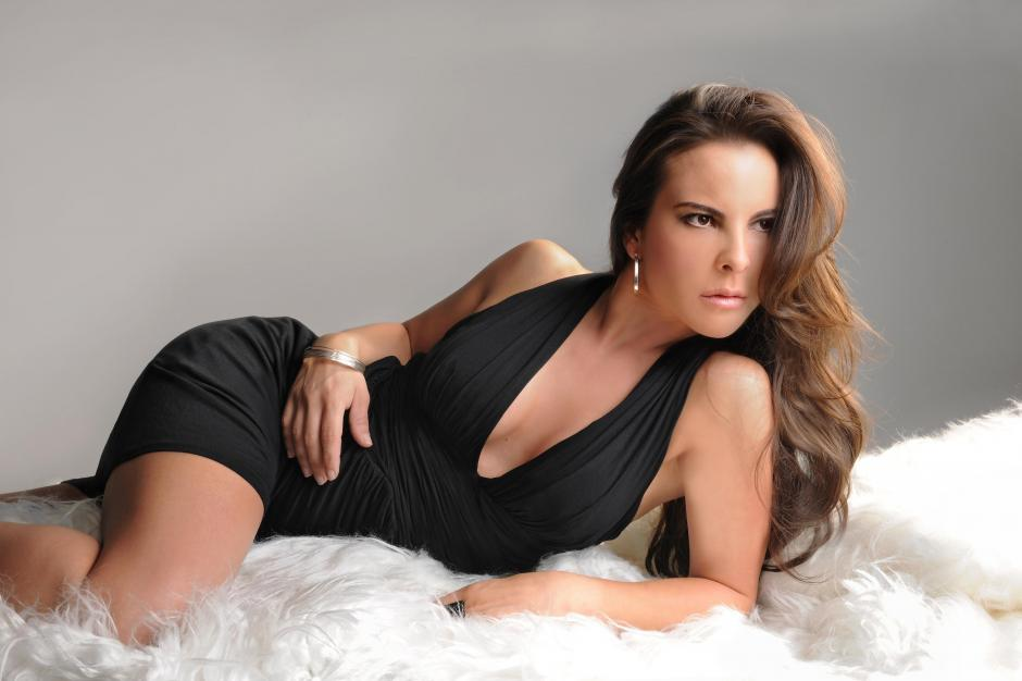 Kate del Castillo fotos 03