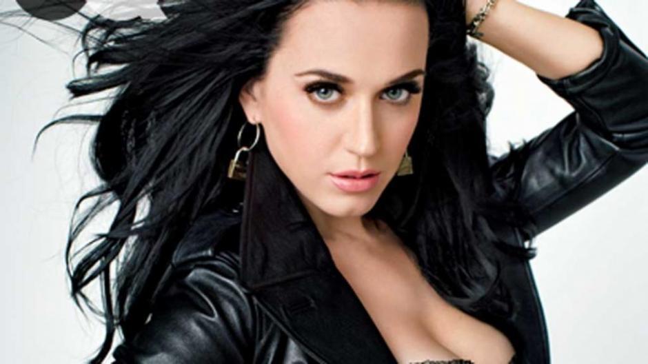 La belleza de la cantante es motivo de miles de likes. (Foto: tn.com.ar)