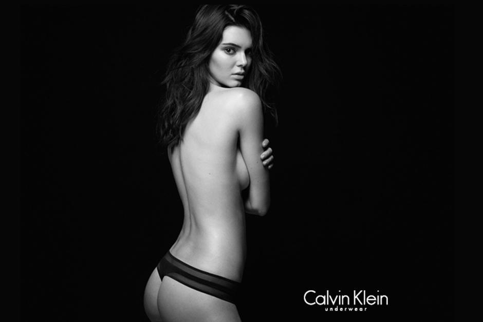 La media hermana de Kim Kardashian es protagonista de The Original Sexy.