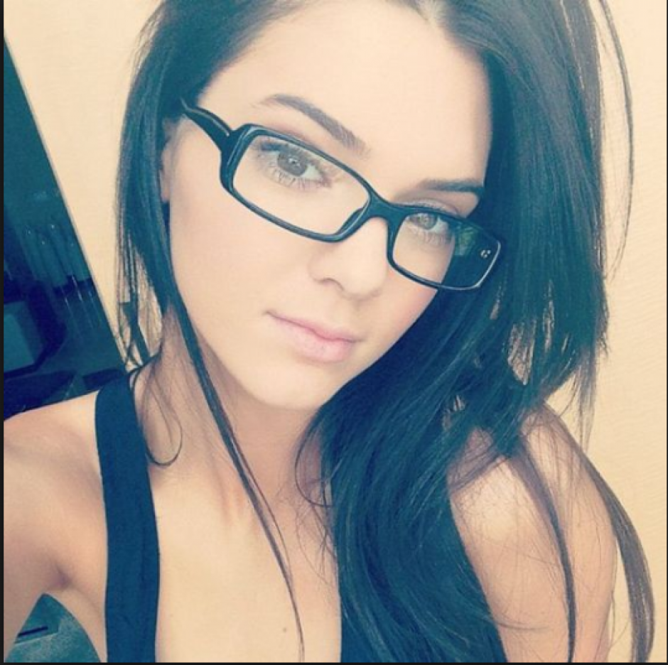 Kendall se unió al desfile de Victoria´s Secret en 2015. (Foto: Instagram/@kendalljenner)