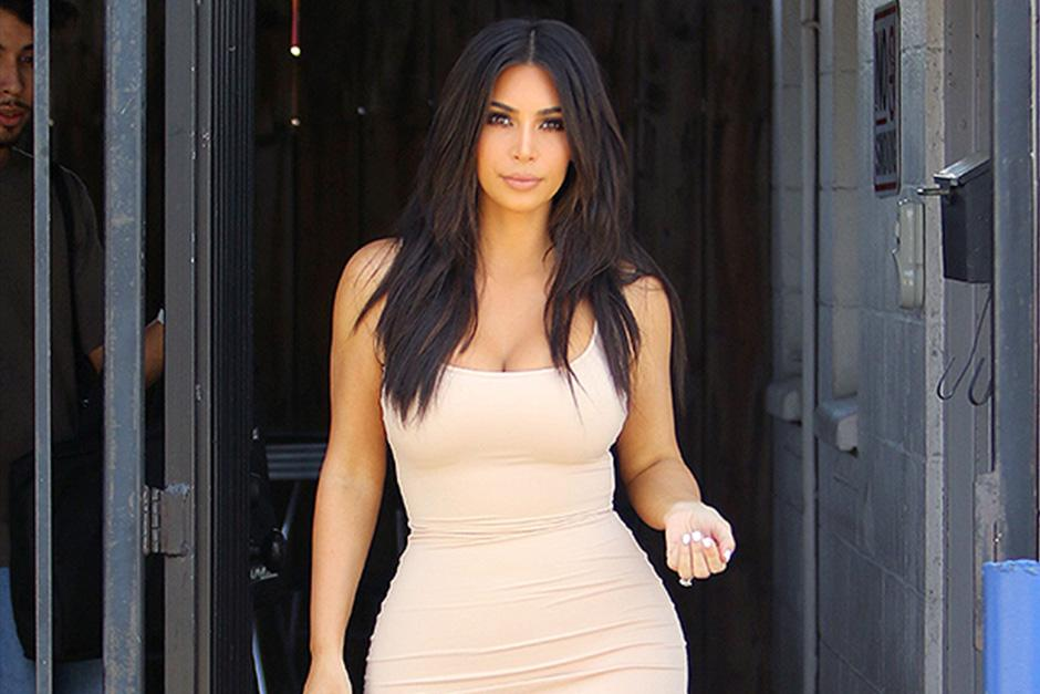 Kim fue asaltada mientras se encontraba en la semana de la moda en París. (Foto: Archivo)
