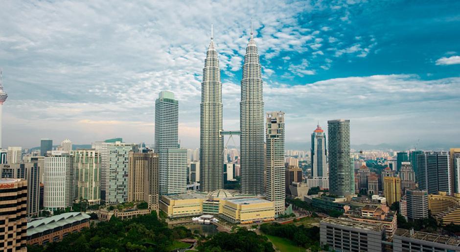 En Kuala Lumpur, Malasia, el costo de vida es muy bajo comparado con la media europea. (Foto: klccconventioncentre.com)
