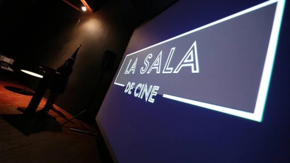 La inauguración será el próximo 15 de marzo. (Foto: Ministerio de Cultura y Deportes)