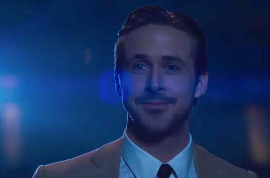 El guapo Ryan Gosling es protagonista da la trama. (Foto: Billboard)