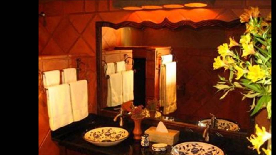 Nuestro país compite con hoteles de Portugal y China. (Foto: Laguna Lodge)