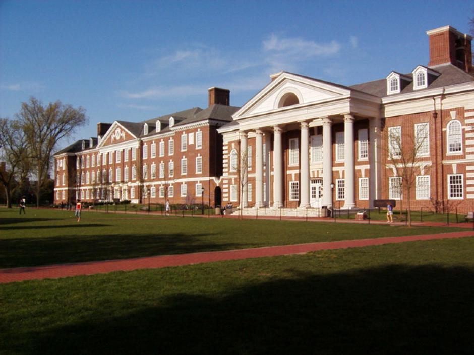 La universidad de Delaware también dará información durante la feria. (Foto: StateUniversity)