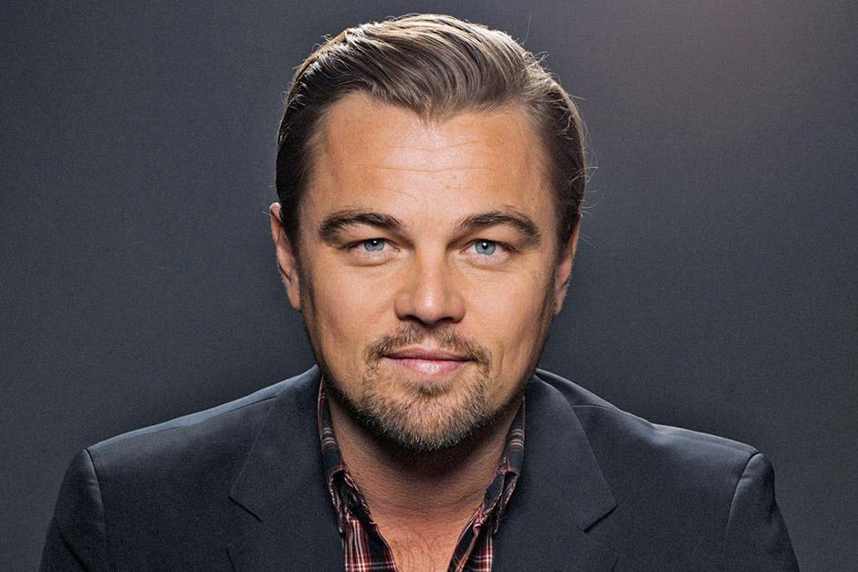 Leonardo DiCaprio planea hacer un hotel ecológico de lujo. (Foto: Archivo/Soy502)