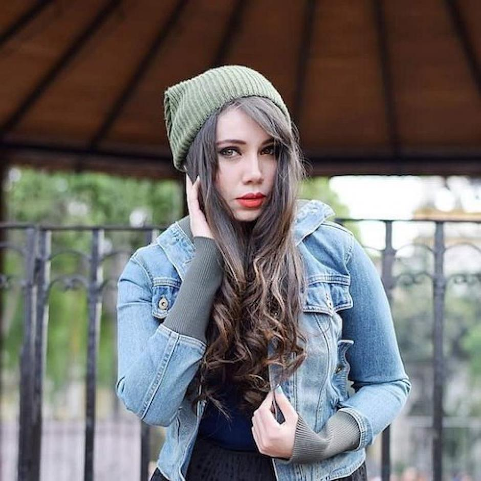 Lina Torres tenía 24 años. (Foto: sopitas.com)
