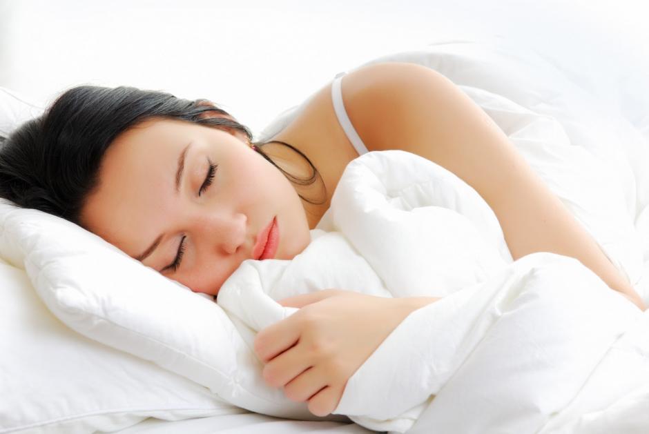 Existen cinco sueños que la mayor parte de las personas experimentan. (Foto: lirapaulino.com)