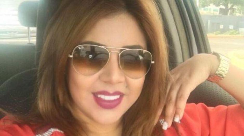 Lizandra Norissell Rodríguez murió tras la intervención quirúrgica. (Foto: ccnoticias.com)
