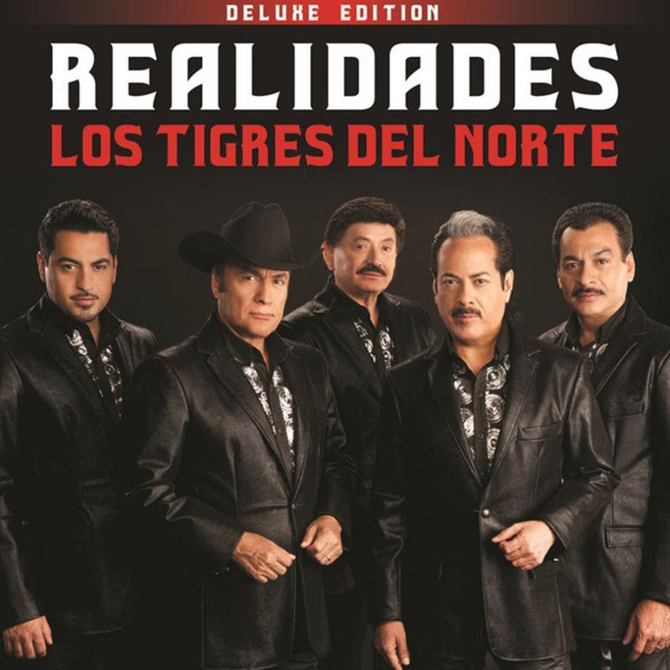 Los Tigres del Norte se presentarán en Guatemala después de cuatro años. (Foto: Selene Mejía/Soy502)
