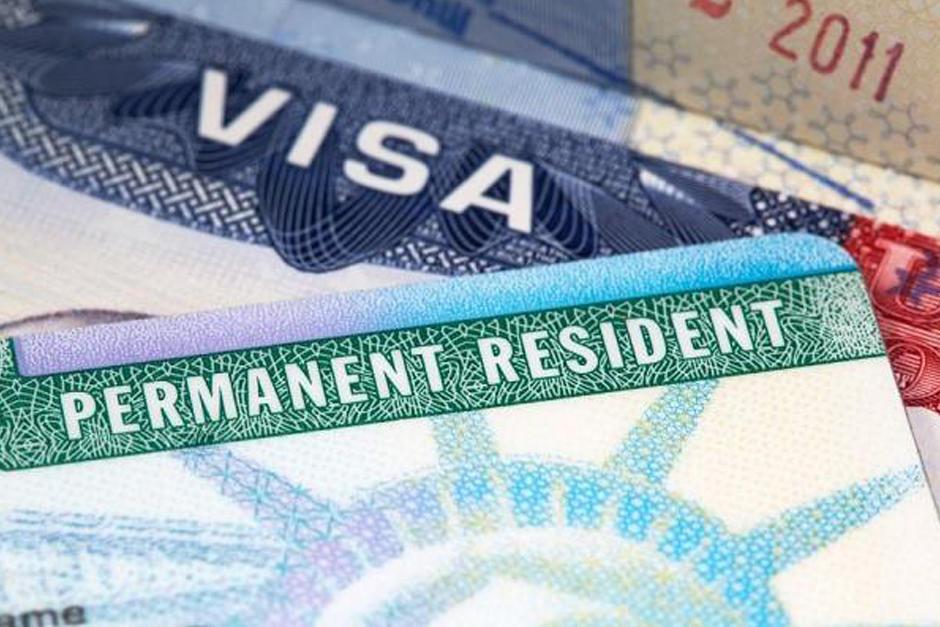 El único cambio en la obtención de la visa es el programa de exención de entrevista. (Foto: Archivo/Soy502)