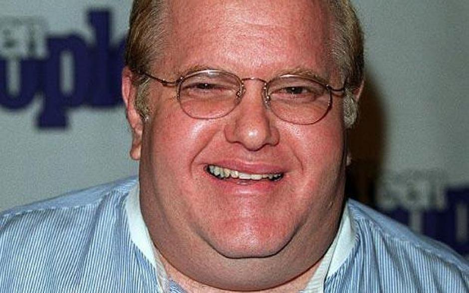 La Oficina Federal de Prisiones confirmó su muerte a los 62 años aunque aún se desconocen las causas. (Foto: quantumbooks.com)