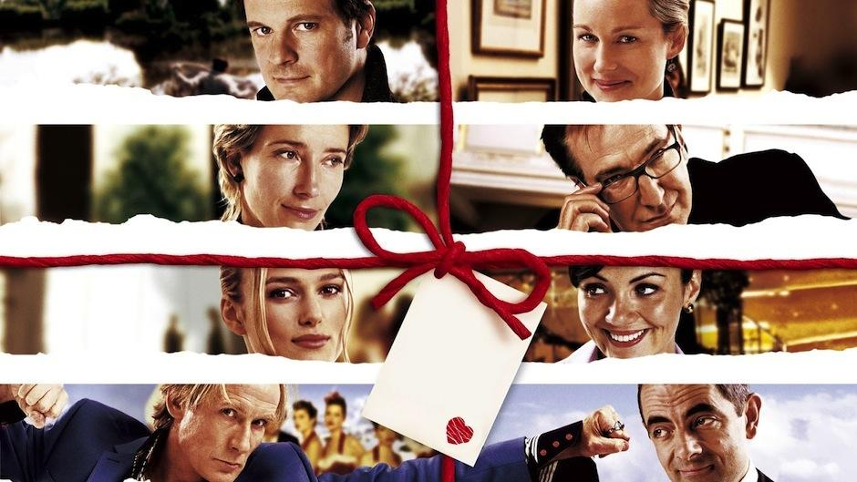 La canción que interpreta Bill Nighy en el film Love Actually fue lanzada en Gran Bretaña con la esperanza que fuera número 1 en la Navidad del año 2003. (Foto: Dvd.bd.multisolution.hub)