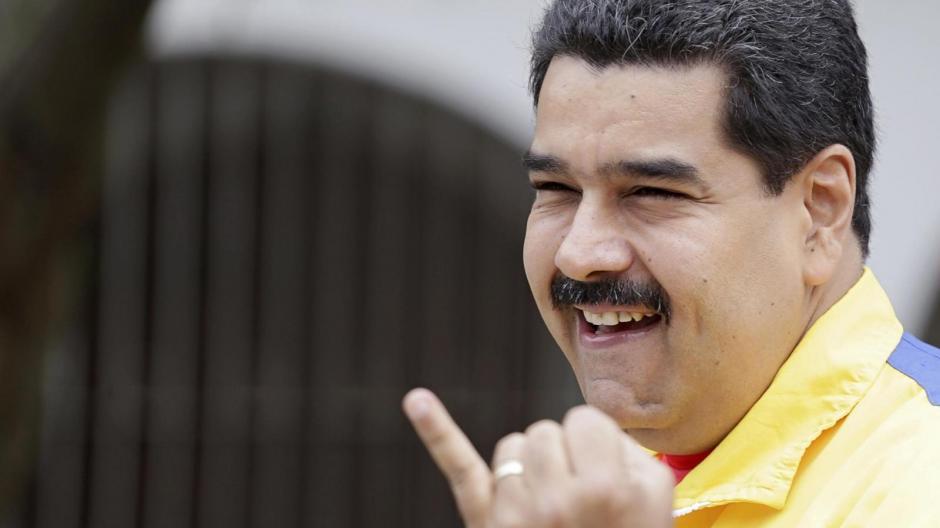 El 5 de diciembre, los candidatos de la oposición venezolana obtuvieron la mayoría parlamentaria en las elecciones legislativas celebradas frente al gobierno del presidente Nicolás Maduro. La Mesa de Unidad Democrática (MUD), obtuvo 88 escaños parlamentarios frente a 39 del chavismo. (Foto: elconfidencial.com)