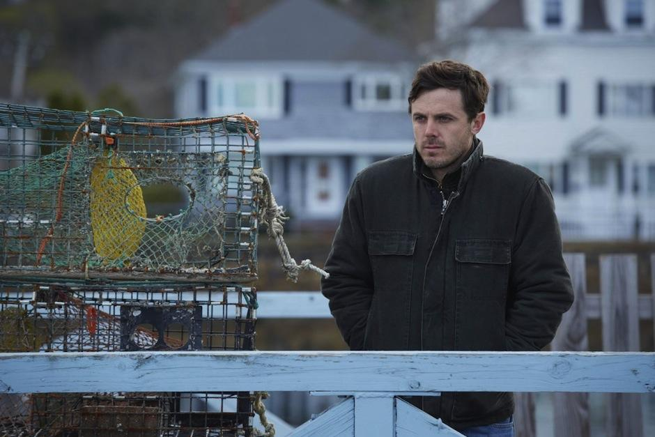 manchester by the sea. (Foto: Teaser Trailer).