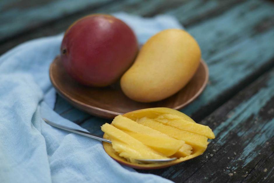 Chile abre sus puertas a este producto nacional. (Foto: Mango.org)