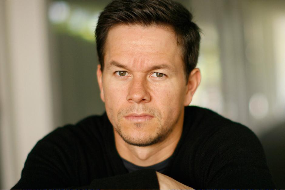 Mark Wahlberg esta en el puesto 10 con ganancias de 32 millones de dólares.